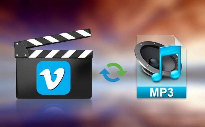برنامج تحويل الفيديو الى mp3 للكمبيوتر عربي Video to MP3 Converter
