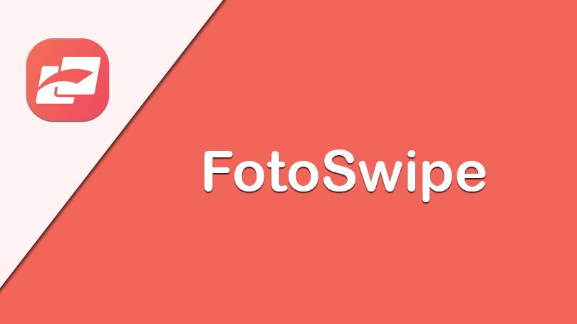 تحميل برنامج fotoswipe للكمبيوتر 2021 مجانا