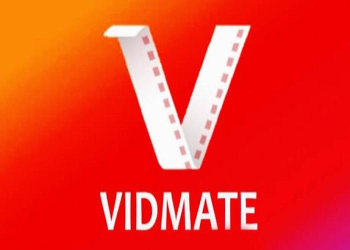 برنامج vidmate القديم