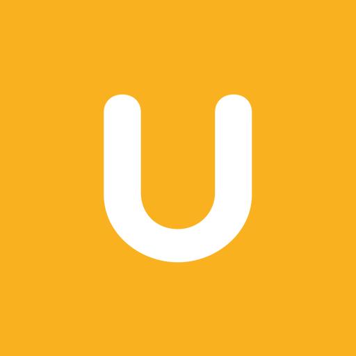 تطبيق UBUY