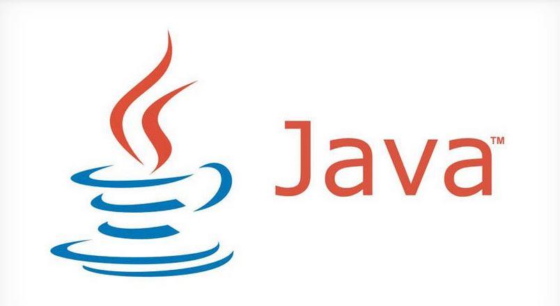 برنامج جافا Java سكريبت 32 بت للكمبيوتر