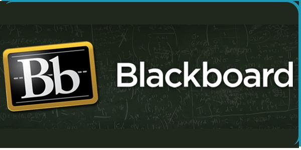 برنامج بلاك بورد للكمبيوتر عربي